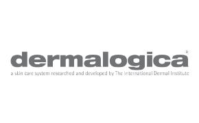 brands-dermalogica