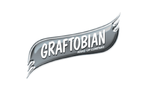 brands-graftobian